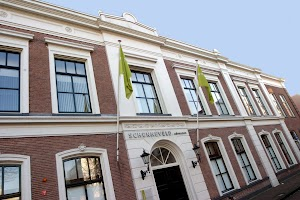 Advocatenkantoor Schenkeveld Advocaten - Alkmaar