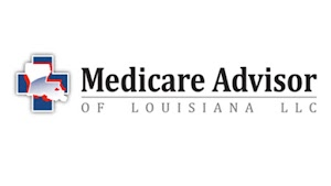 Medicare Advisor of Louisiana
