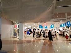 H&M dubai UAE