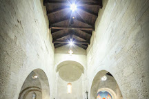 Rocca Santa Maria, Serramazzoni, Italy