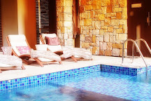 Life Day Spa, Fourways, South Africa