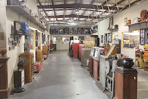 Rick's Restorations, Las Vegas, United States