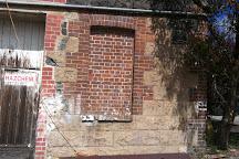 The Old Paper Mills, Geelong, Australia