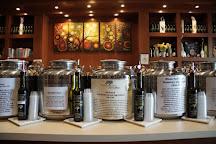 Monterey's Tasty Olive Bar, Monterey, United States