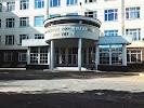 Поволжский кооперативный институт, улица Нестерова, дом 2 на фото Энгельса