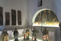Museu de Marvao, Marvao, Portugal
