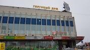 Пятёрочка, проспект Карла Маркса, дом 14 на фото Петрозаводска