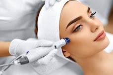 Dr Nadia's Skin Laser Cosmetic & hair transplant centre islamabad