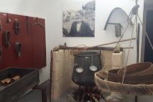 Museo Immaginario Verghiano, Vizzini, Italy