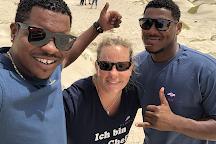 Inseltouren mit CaboKaiTours, Sal Rei, Cape Verde