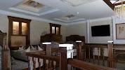 Собрание, ресторан на фото Астрахани