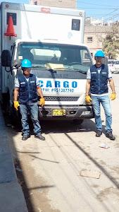 PREMIUM CARGO S.R.L 4