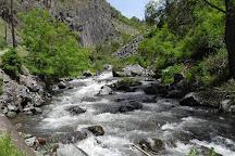 Khosrov Forest State Reserve, Ararat, Armenia