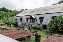 Jouvay Chocolate, Victoria, Grenada