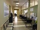 Фабрика Документов, проспект Чернышевского, дом 11/57 на фото Санкт-Петербурга