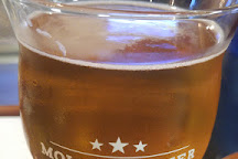 Molly Pitcher Brewing Company, Carlisle, United States