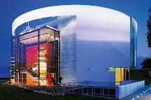 Spielbank Lindau, Lindau, Germany