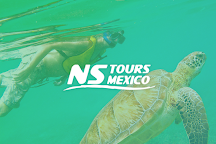 NS Tours Mexico, Playa del Carmen, Mexico