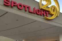 Spotlight 29 Casino, Coachella, United States