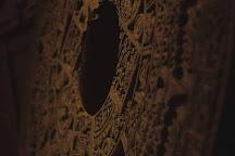 Madhouze Escape Rooms, Mexico City, Mexico