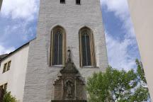 Matthiasturm, Bautzen, Germany