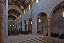 Chiesa di San Pancrazio, Montichiari, Italy