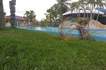 Veneza Water Park, Maria Farinha, Brazil