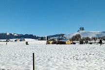 Einsiedeln-Ybrig-Zurichsee Tourism, Einsiedeln, Switzerland