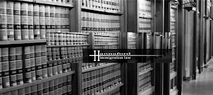 Hannaford Immigration Law