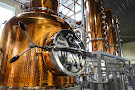 Eight Oaks Farm Distillery