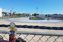 Baja Amusements, Ocean City, United States