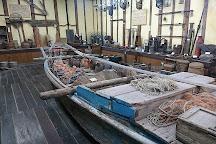 Setoda Municipal History & Folklore Museum, Onomichi, Japan