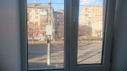Домашний очаг, Красноармейский проспект на фото Тулы