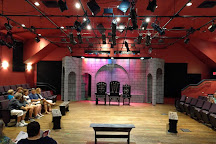 Hershey Area Playhouse, Hershey, United States