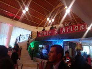 Estación de Servicio PECSA-GRIFO LOS PREMIOS 6