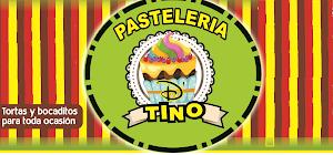MR. TINO Pasteleria 3