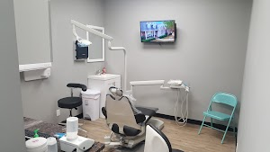 Westend Dental - Fountain Square