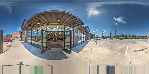 Street View Trusted Feed for REbranding 360 Inc  Portfolio