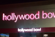 Hollywood Bowl Bolton, Bolton, United Kingdom