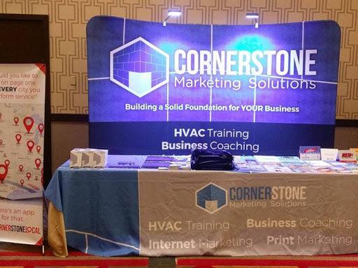 Digital Marketing McKinney, TX