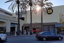 Hillsdale Shopping Center, San Mateo, United States