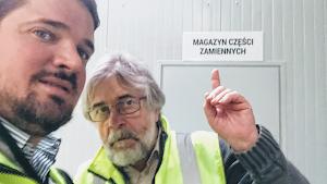 Certificazionece.it - Macchinario Sicuro - Ing. Delaini