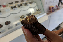 See's Candies, Pleasant Hill, United States