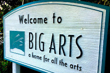 BIG Arts (Barrier Island Group for the Arts), Sanibel Island, United States