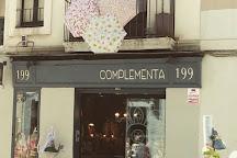 Complementa, Barcelona, Spain
