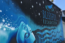 Blissful Relaxation Float Louisville & Spa Center, Louisville, United States