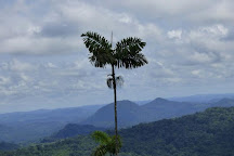 Icacos Adventure, Penonome, Panama