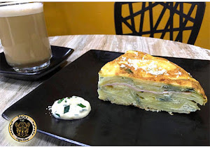 Café Jagu 9