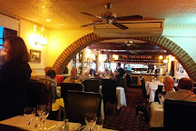 The Tartar Frigate Bar, Broadstairs, United Kingdom