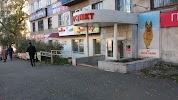 Зоомир, Каслинская улица на фото Челябинска